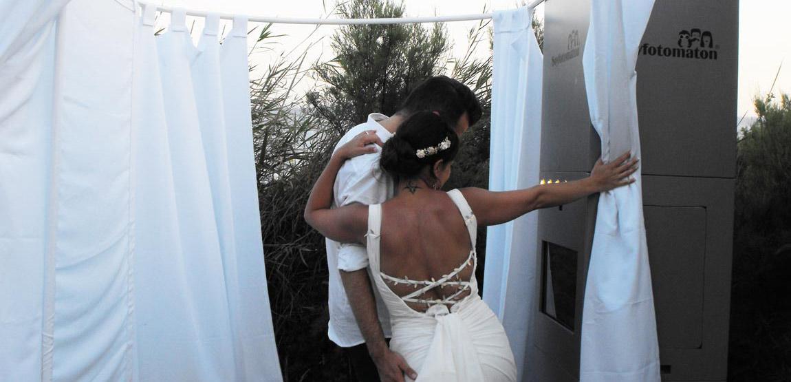 SoyFotomaton-bodas-romantica