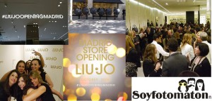 SoyFotomaton-Liujo
