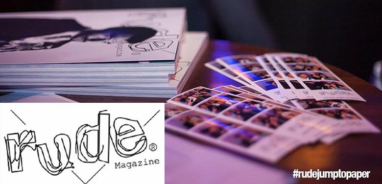 SoyFotomaton-Rude-Magazine-Museo-Chicote